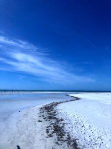 lido-beach-sarasota