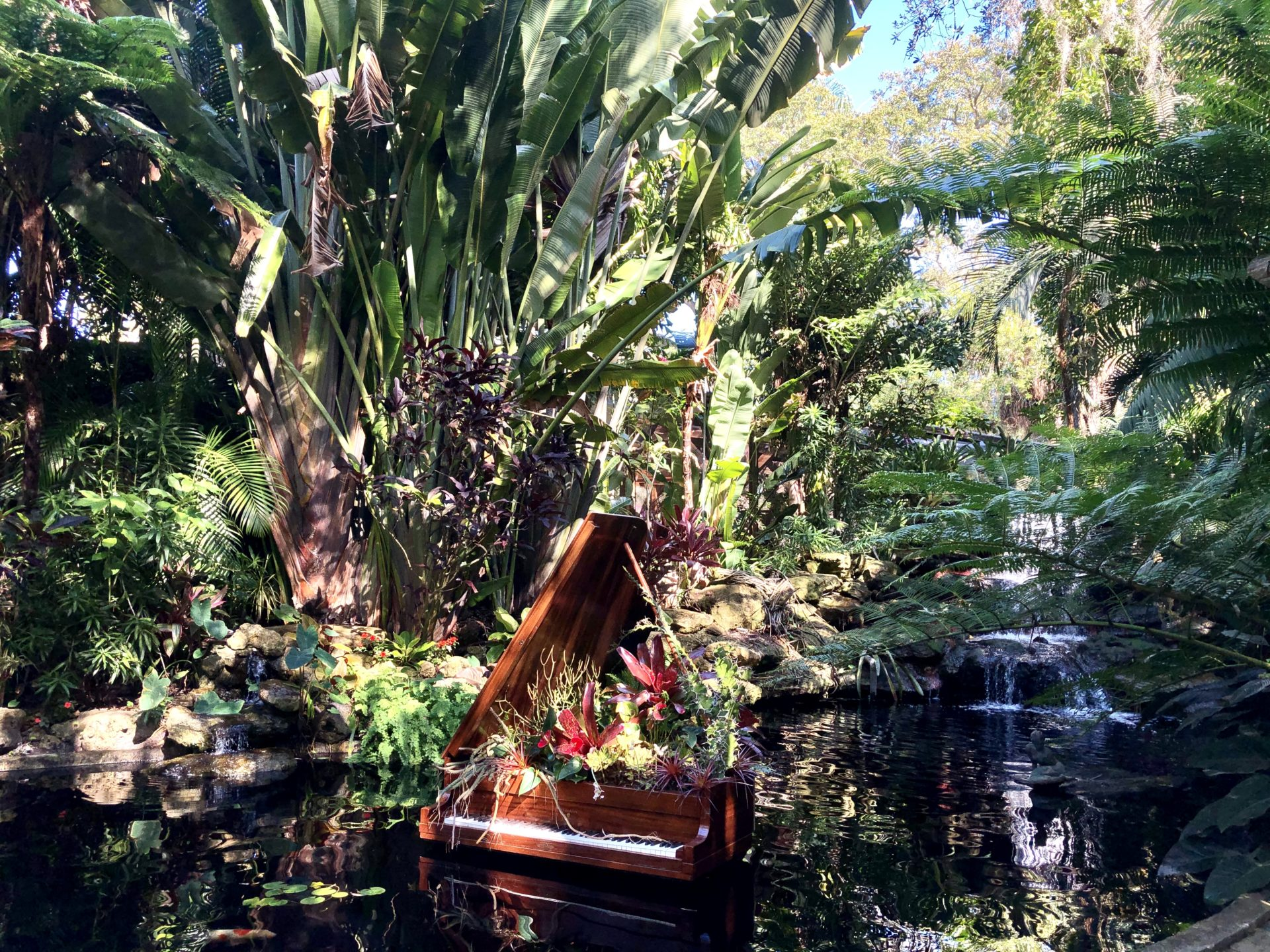 Mary-selby-gardens-sarasota