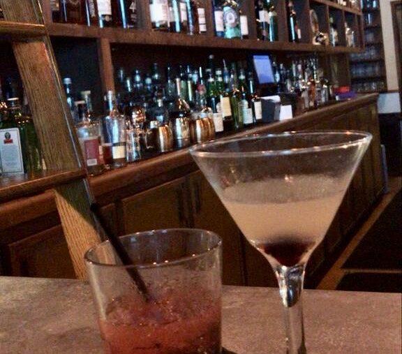 state-street-bar-sarasota
